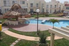 Foto de casa en venta en  , playa dorada, alvarado, veracruz de ignacio de la llave, 4607546 No. 01