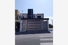 Foto de casa en venta en playa gaviotas esquina playa aventuras 33, playa linda, veracruz, veracruz de ignacio de la llave, 4400099 No. 01