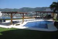 Foto de departamento en renta en  , playa guitarrón, acapulco de juárez, guerrero, 1075817 No. 01