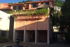 Foto de casa en renta en  , playa guitarrón, acapulco de juárez, guerrero, 1290761 No. 02