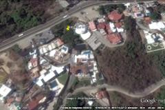 Foto de terreno habitacional en venta en  , playa guitarrón, acapulco de juárez, guerrero, 1597598 No. 01