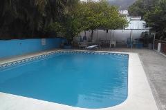 Foto de casa en renta en  , playa guitarrón, acapulco de juárez, guerrero, 3280591 No. 01