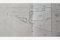 Foto de terreno habitacional en venta en  , playa guitarrón, acapulco de juárez, guerrero, 400345 No. 01