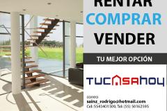 Foto de casa en venta en  , playa guitarrón, acapulco de juárez, guerrero, 4419337 No. 01