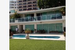Foto de departamento en venta en  , playa guitarrón, acapulco de juárez, guerrero, 4508895 No. 01