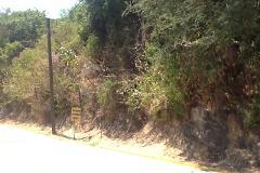 Foto de terreno habitacional en venta en playa guitarron , playa guitarrón, acapulco de juárez, guerrero, 2583178 No. 01