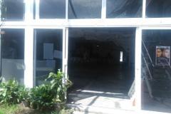 Foto de nave industrial en venta en  , playa linda, veracruz, veracruz de ignacio de la llave, 4406874 No. 01