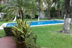 Foto de casa en venta en  , playa norte, carmen, campeche, 4225651 No. 01