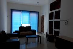 Foto de casa en venta en  , playa norte, carmen, campeche, 4346736 No. 01