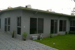 Foto de casa en venta en  , playa norte, carmen, campeche, 4347130 No. 01