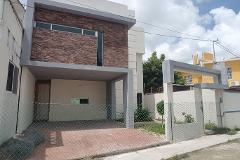 Foto de casa en venta en  , playa norte, carmen, campeche, 4549557 No. 01