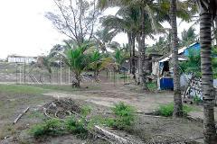 Foto de terreno habitacional en venta en playa norte , playa norte, tuxpan, veracruz de ignacio de la llave, 1238437 No. 01
