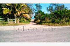 Foto de terreno habitacional en venta en carretera a la termoelectrica , playa norte, tuxpan, veracruz de ignacio de la llave, 1632950 No. 01