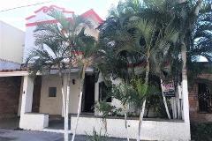 Foto de casa en venta en playa rosarito 228, playas del sur, mazatlán, sinaloa, 4428936 No. 01