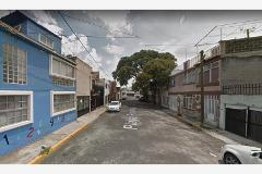 Foto de casa en venta en playa rosarito 349, reforma iztaccihuatl norte, iztacalco, distrito federal, 0 No. 01