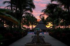 Foto de departamento en venta en playa royale 460, nuevo vallarta, bahía de banderas, nayarit, 4311276 No. 01