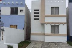 Foto de casa en venta en playa santa maría hcv2587e 129, las dunas, ciudad madero, tamaulipas, 4518159 No. 01