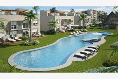Foto de casa en venta en playa tres cantos , 3 vidas, acapulco de juárez, guerrero, 4313174 No. 01