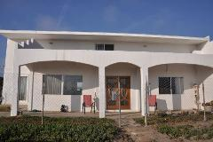 Foto de casa en venta en  , playas de chapultepec, ensenada, baja california, 4662609 No. 01
