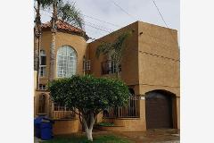 Foto de casa en venta en playas de tijuana 1, playas de tijuana sección costa azul, tijuana, baja california, 0 No. 02