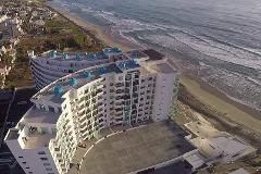 Foto de departamento en renta en  , playas de tijuana sección costa, tijuana, baja california, 3841073 No. 01
