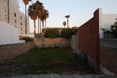 Foto de terreno habitacional en venta en  , playas de tijuana sección jardines del sol, tijuana, baja california, 0 No. 01