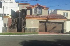 Foto de casa en renta en  , playas de tijuana sección jardines, tijuana, baja california, 0 No. 01
