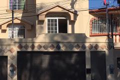 Foto de casa en renta en  , playas de tijuana sección playas coronado, tijuana, baja california, 4216096 No. 01