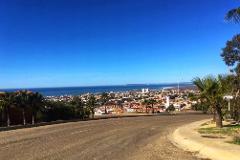 Foto de terreno habitacional en venta en  , playas de tijuana sección playas coronado, tijuana, baja california, 0 No. 01