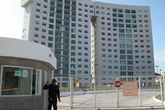 Foto de departamento en renta en  , playas de tijuana sección terrazas, tijuana, baja california, 1039897 No. 01