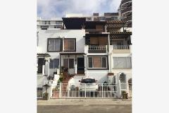 Foto de casa en renta en  , playas de tijuana, tijuana, baja california, 4308179 No. 01