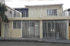 Foto de casa en venta en  , playas de tijuana, tijuana, baja california, 0 No. 01
