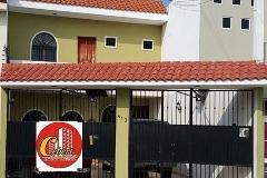 Foto de casa en venta en  , playas del sur, mazatlán, sinaloa, 3401464 No. 01