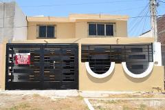 Foto de casa en venta en  , playas del sur, mazatlán, sinaloa, 0 No. 01