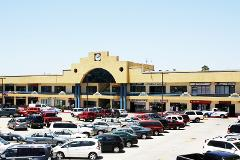 Foto de local en renta en plaza campestre hipodromo , hipódromo, tijuana, baja california, 2727679 No. 01