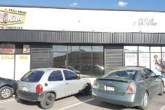 Foto de local en venta en plaza castilla reliz n°18000-3 , diamante reliz, chihuahua, chihuahua, 4547584 No. 01