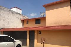 Foto de casa en renta en plaza de la sorbona 9 , mayorazgos de la concordia, atizapán de zaragoza, méxico, 0 No. 01