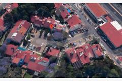 Foto de casa en venta en plaza de santa cruz 00, lomas verdes (conjunto lomas verdes), naucalpan de juárez, méxico, 4488002 No. 01