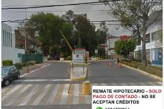 Foto de casa en venta en plaza de santa cruz 1, lomas verdes (conjunto lomas verdes), naucalpan de juárez, méxico, 4532185 No. 01