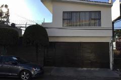 Foto de casa en venta en  , plaza dorada, puebla, puebla, 0 No. 01