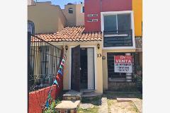 Foto de casa en venta en  , plaza guadalupe, zapopan, jalisco, 4585528 No. 01
