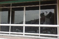 Foto de local en renta en plaza jalisco , conjunto urbano ex hacienda del pedregal, atizapán de zaragoza, méxico, 4386849 No. 01