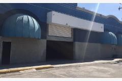 Foto de local en renta en  , plaza jumbo, torreón, coahuila de zaragoza, 3556544 No. 01