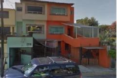 Foto de casa en venta en plaza le etolie 23-b, lomas boulevares, tlalnepantla de baz, méxico, 3534353 No. 01