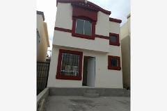 Foto de casa en venta en plaza montana 4, santa fe, tijuana, baja california, 4423218 No. 01