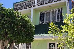 Foto de casa en venta en plaza mutualistas 106, infonavit i, salamanca, guanajuato, 0 No. 01