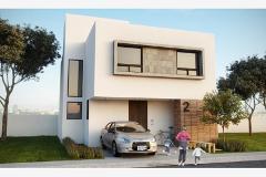 Foto de casa en venta en plaza san diego 23, rivadavia, san pedro cholula, puebla, 0 No. 01