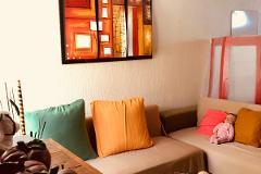 Foto de casa en venta en plaza santa maria , paseo de san carlos, nicolás romero, méxico, 0 No. 04