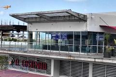 Foto de local en venta en plaza solare , cancún centro, benito juárez, quintana roo, 4015906 No. 01