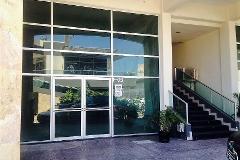 Foto de local en venta en plaza veleros , el conchal, alvarado, veracruz de ignacio de la llave, 4016686 No. 01